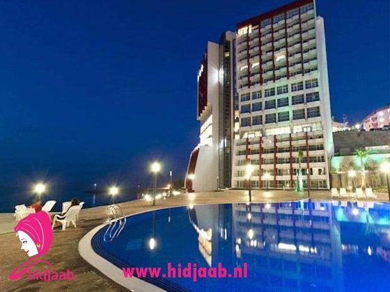 https://www.booking.com/hotel/tr/skytower-otel.nl.html?aid=364915