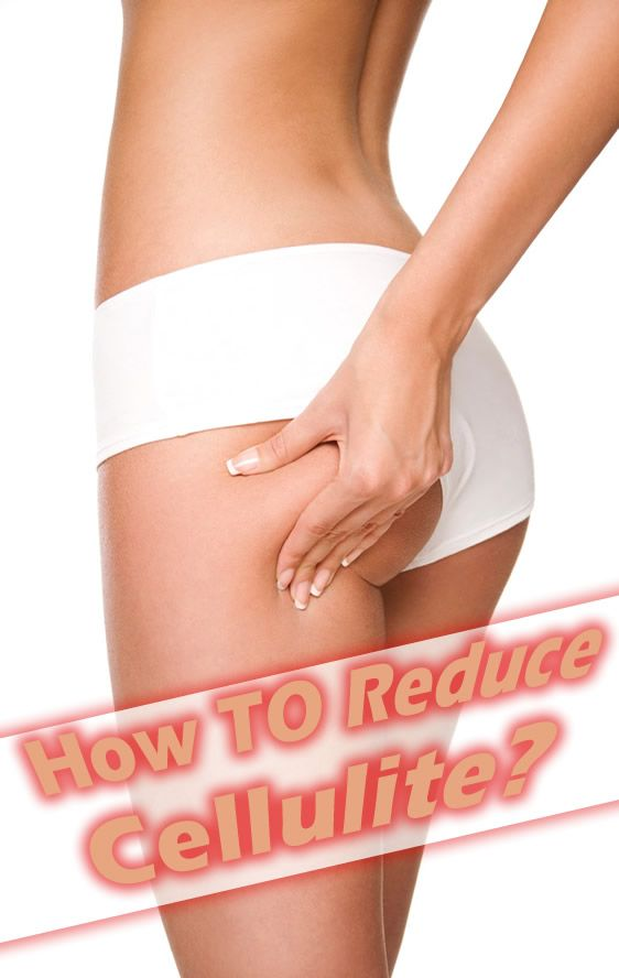 How to reduce cellulite? To reduce cellulite you need to follow some basic guidelines for a healthy diet and a healthy body. One of the best ways to get rid of cellulite is... #skin_care #health #skin #beauty #fitness