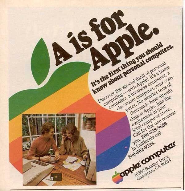 @Apple Ratana @Jason M