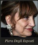 Giuseppina Fermi Gioielli | Collezioni | Piera Degli Esposti