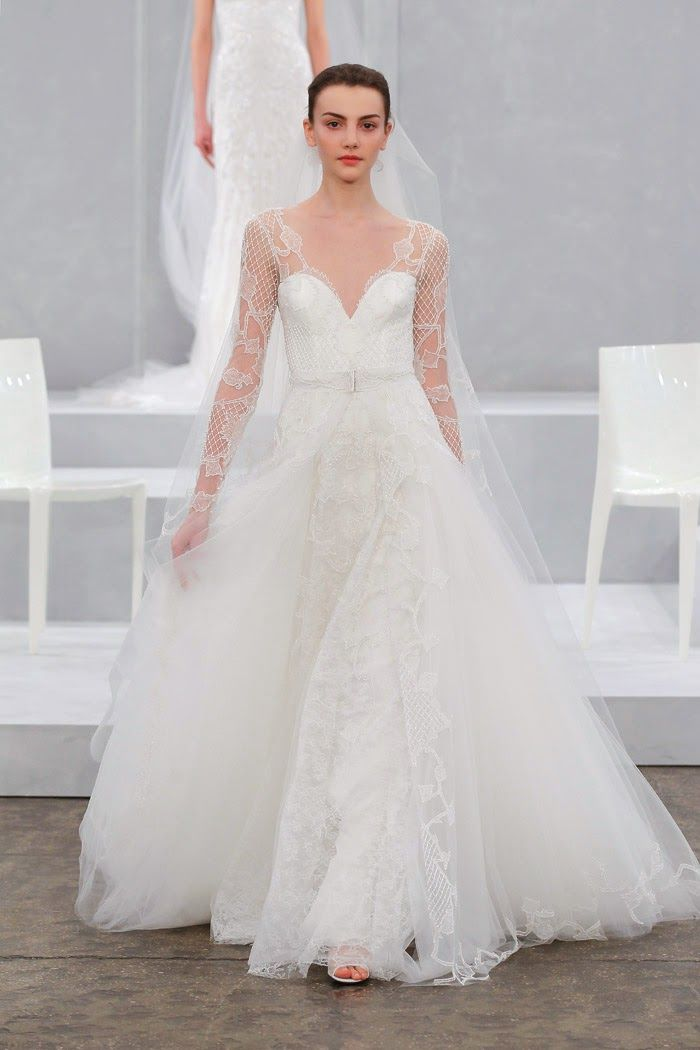 Best Weding Dress Images On Pinterest Salons The