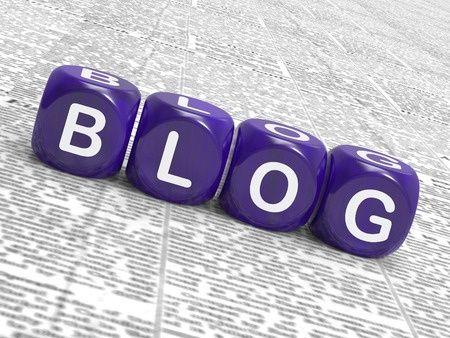 Using a blog to market your site - EXOHOSTING.COM blogEXOHOSTING.COM blog