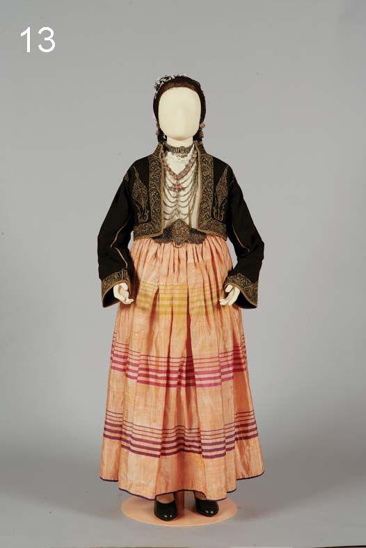 villige jenter gresk gudinne kostyme