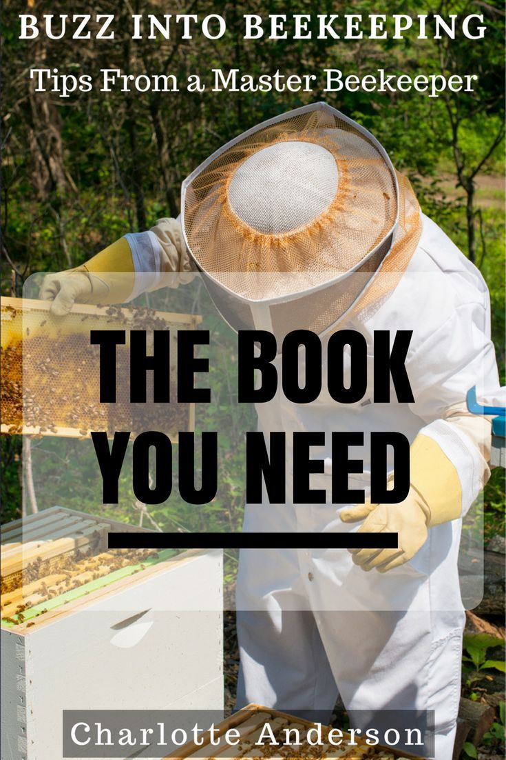 180 best save our pollinators images on pinterest backyard beginners guide to beekeeping fandeluxe Ebook collections