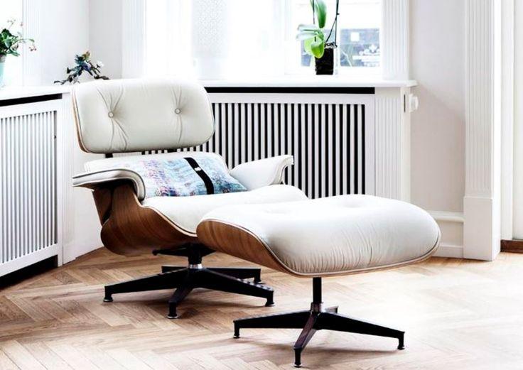 Comfort Chairs: Kάθε σπίτι αξίζει να έχει από μία Το κρεβάτι μόνο δεν είναι αρκετό.