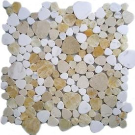Factory Tile Depot - Product Details