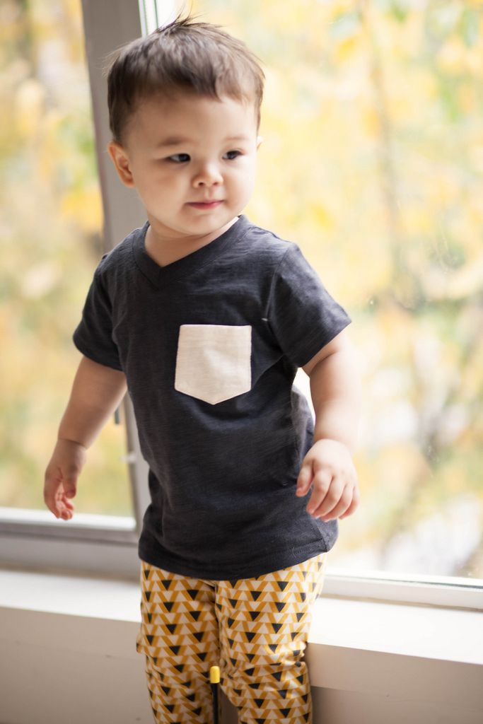 cute & little | Dallas Fashion Blog: Hip Baby/Toddler Clothes ...
