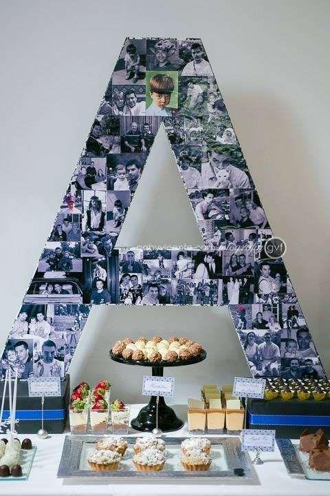 Best 25 Adult Party Centerpieces Ideas On Pinterest Adult