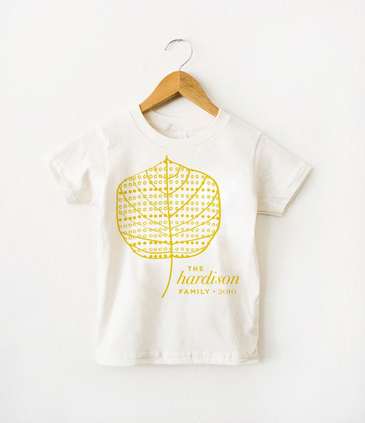 167 Best Family Reunion T Shirt Design Ideas Images On