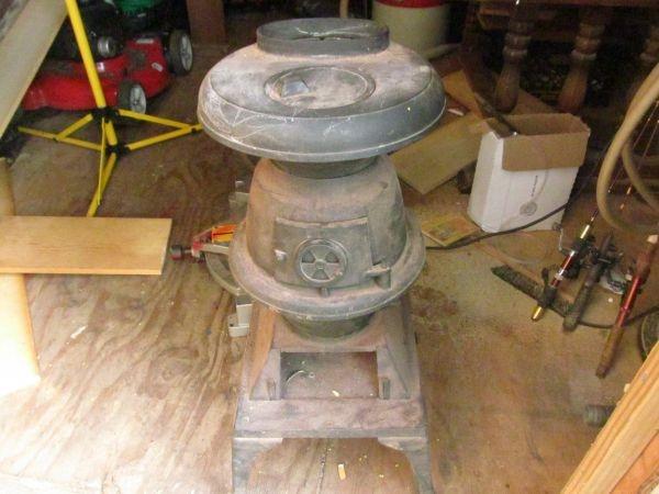wood burning stove :craigslist: nj $175 obo - 8 Best Images About House Wood Burning Stove On Pinterest Un