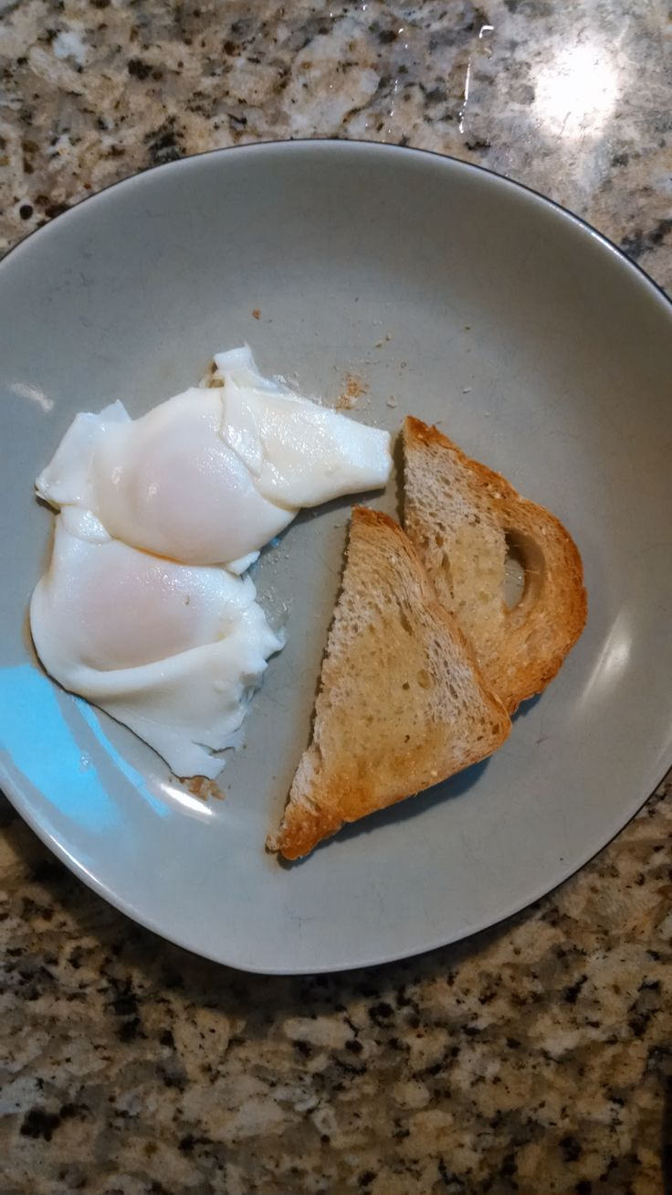 Day 2 Breakfast