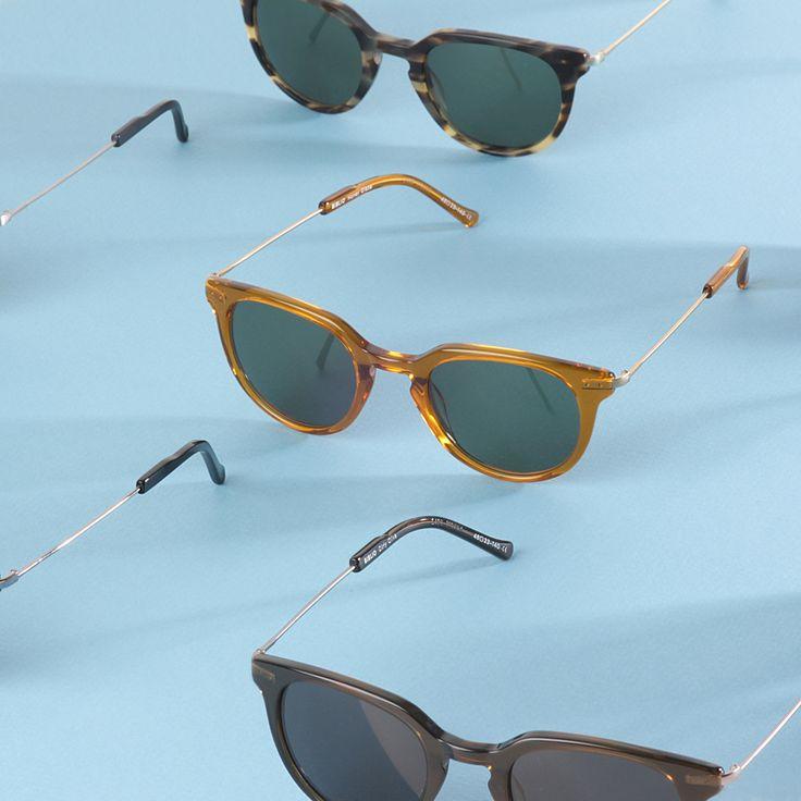 KAIBOSH | BIBLIO sunglasses