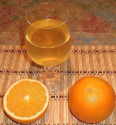 gotovoe-apelsinovoe-vino