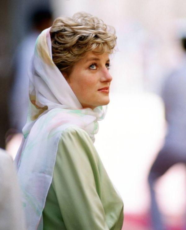 20 jaar na de dood van de prinses Diana – plannen haar zoons een ontroerend eerbetoon aan hun moeder - Ongelooflijk