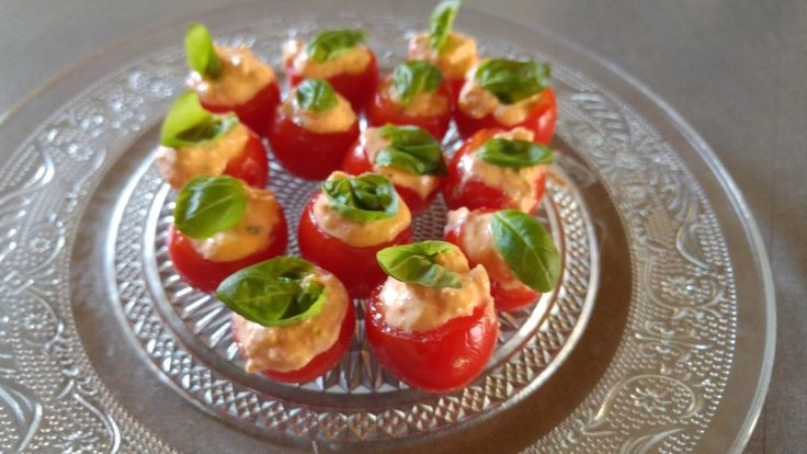 Fetacreme mit Paprika und Kräutern, ein schönes Rezept aus der Kategorie Kalt. Bewertungen: 422. Durchschnitt: Ø 4,6.