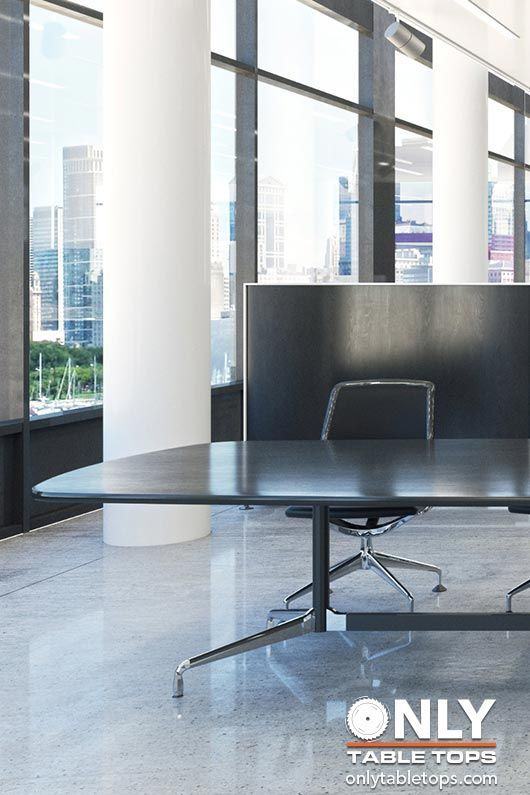 only table tops in phoenix arizona is the premier work surface supplier for all u based office furniture dealers and designers - Medical Office Design Ideas