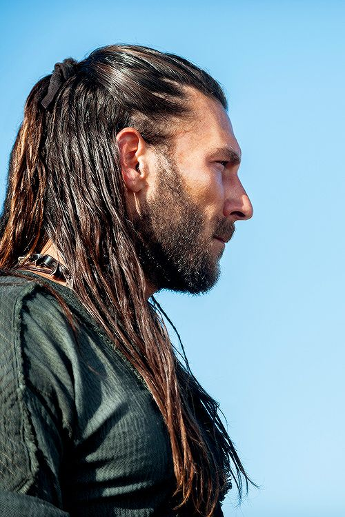 Daily Black Sails : Photo