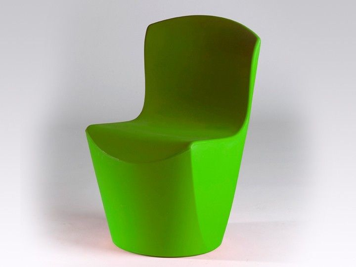 Grüne küchenstühle ~ Besten grüne möbel bilder auf edelstahl esszimmer