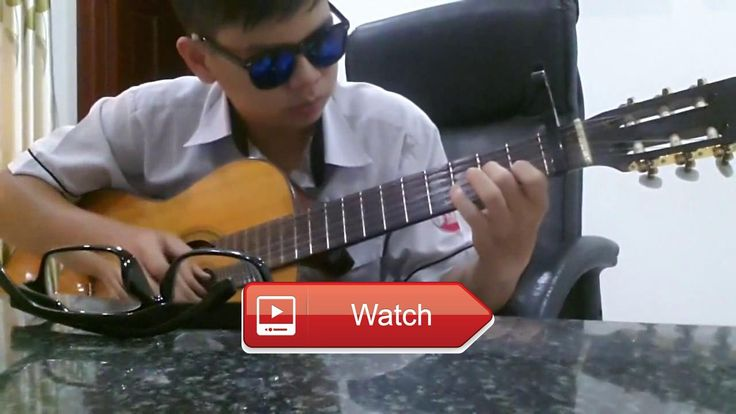 sugar maroon cover guitar finger style  This boy is awesome He play sugar maroon cover guitar finger style guitar with finger style with passion hreat tale