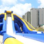Top 10 Things to do in North Myrtle Beach - MyrtleBeachHotels.com