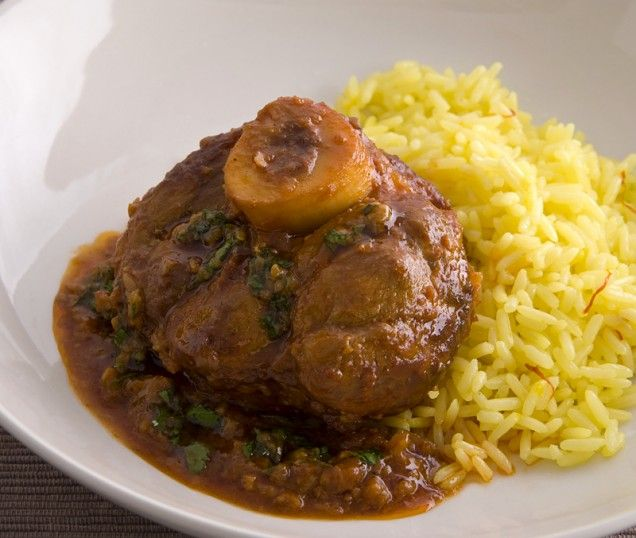 1000 ideas about veal osso bucco on veal shank osso buco recipe and veal recipes