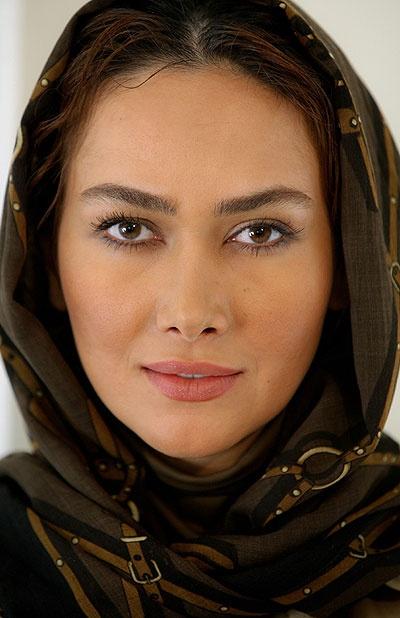 SPEAKING FARSI (PERSIAN) - YouTube