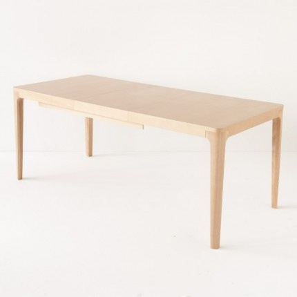 Tables rallonges 10 handpicked ideas to discover in other - Table 140 x 90 avec rallonge ...
