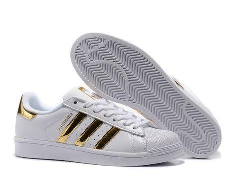adidas originals sneakers dames sale