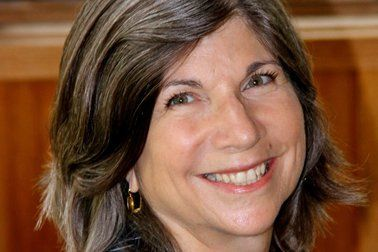 'Miller's Valley,' by Anna Quindlen - NYTimes.com