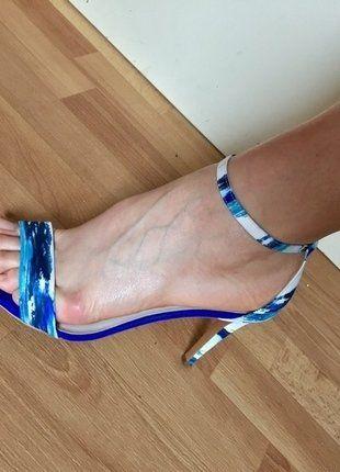Kupuj mé předměty na #vinted http://www.vinted.cz/damske-boty/vysoke-podpatky/15422814-luxusni-boty-na-podpatku-aldo