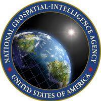 Statement on Relocation of the National Geospatial Intelligence Agency - http://www.charliemeier.net/2016/03/statement-on-relocation-of-national.html