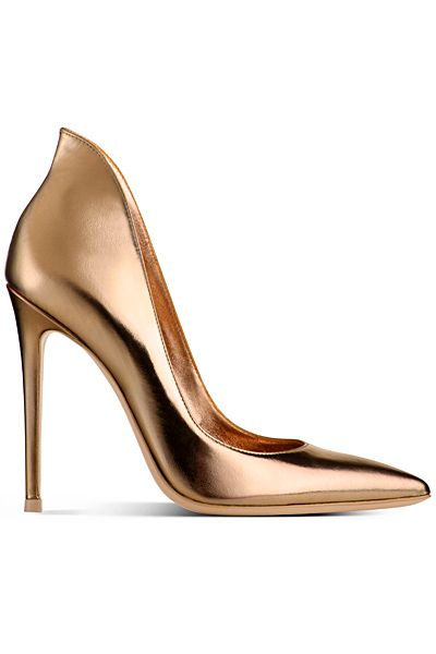Gianvito Rossi - Shoes