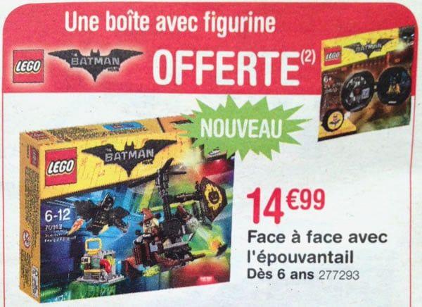 LEGO 5004929 Batman Cave Pod : enfin en France !: Il arrive enfin en France et c'est une bonne nouvelle pour tous ceux qui ont su… #LEGO