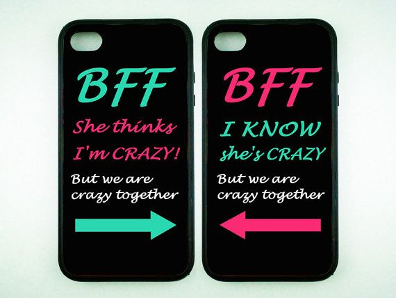 iphone 5S case,Best Friends Forever,iphone 5C case,iphone 5 case,iphone 4 case,iphone 4S case,ipod 4 case,Unique ipod 5 case,ipod case on Etsy, $28.99