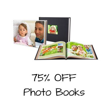 Walgreens Photo Coupon : 75% off Everything for the Wall ...