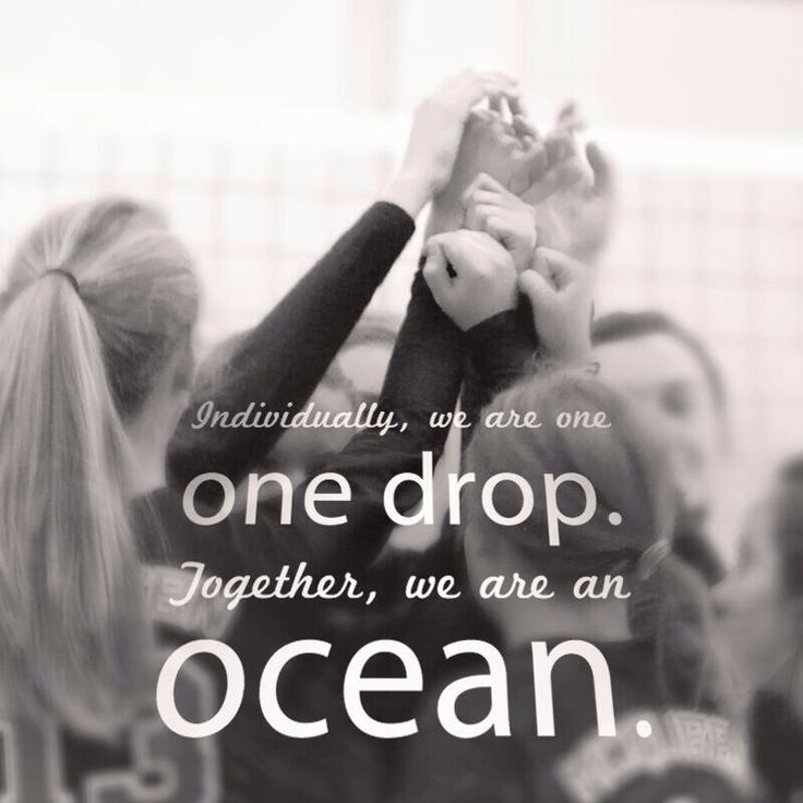 nike quotes for volleyball - photo #25