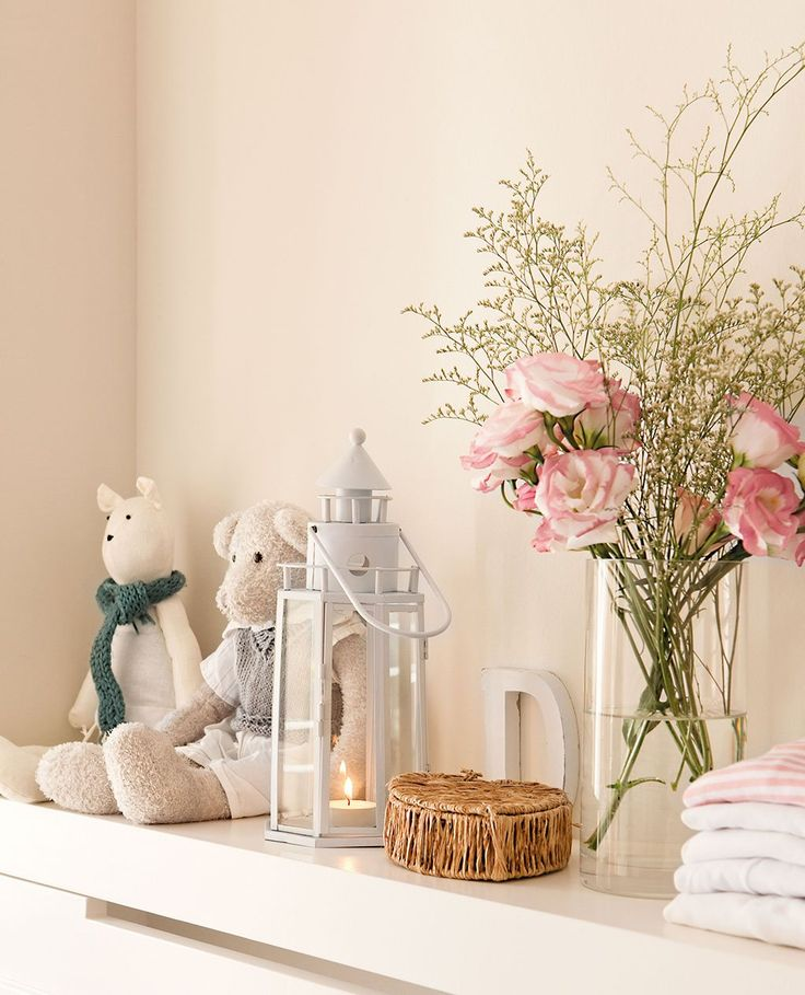 443 best Art & Accessories 2 images on Pinterest | Baby room, Child ...