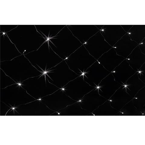 150led Solar Whe Net Lght Christmas 2015