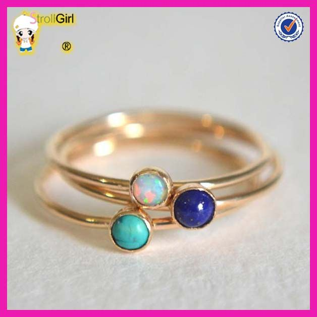 Fashion Jewelry 2016 925 Sterling Silver Natural Gemstone Opal Latest Gold Finger Ring Designs , Find Complete Details about Fashion Jewelry 2016 925 Sterling Silver Natural Gemstone Opal Latest Gold Finger Ring Designs,Latest Gold Finger Ring Designs,Gold Ring,Ring from -Yiwu Juzhi Jewelry Co., Ltd. Supplier or Manufacturer on Alibaba.com