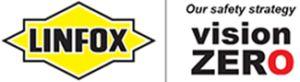 Linfox appoints internal talent to key leadership positions | Trucking News   http://www.powertorque.com.au/linfox-appoints-internal-talent-to-key-leadership-positions-transport-news/