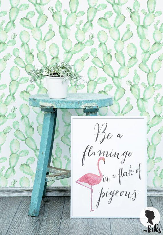 les 10 meilleures id es de la cat gorie papier peint menthe sur pinterest fond decran fond d. Black Bedroom Furniture Sets. Home Design Ideas