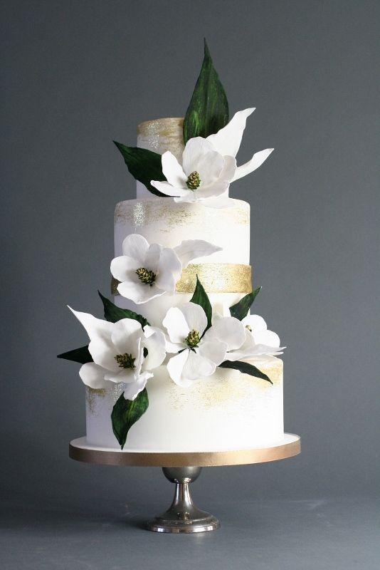magnolia blossom,modern wedding cakes,wedding cake, wedding cake london, wedding cake brighton, victoria made (44)