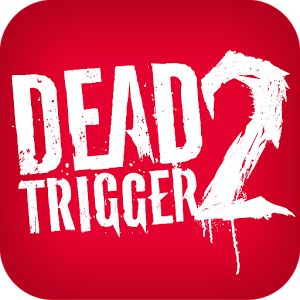 Dead Trigger 2 Mod APK Android Download  Take your part on sparing the world and win mind boggling genuine prizes in uniquely outlined competitions. Win the cash each day from oil fields! Dead Trigger 2 is always advancing and extending. Each redesign highlights new substance planned to make your game significantly more pleasant. Highlights …
