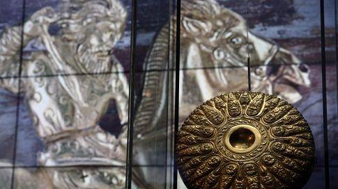 Telegraph: Ποια ελληνικά μουσεία πρέπει να επισκεφτεί κανείς πριν… πεθάνει!