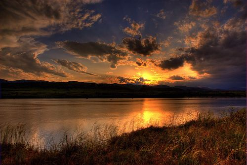 17 Best Images About Colorado Littleton On Pinterest