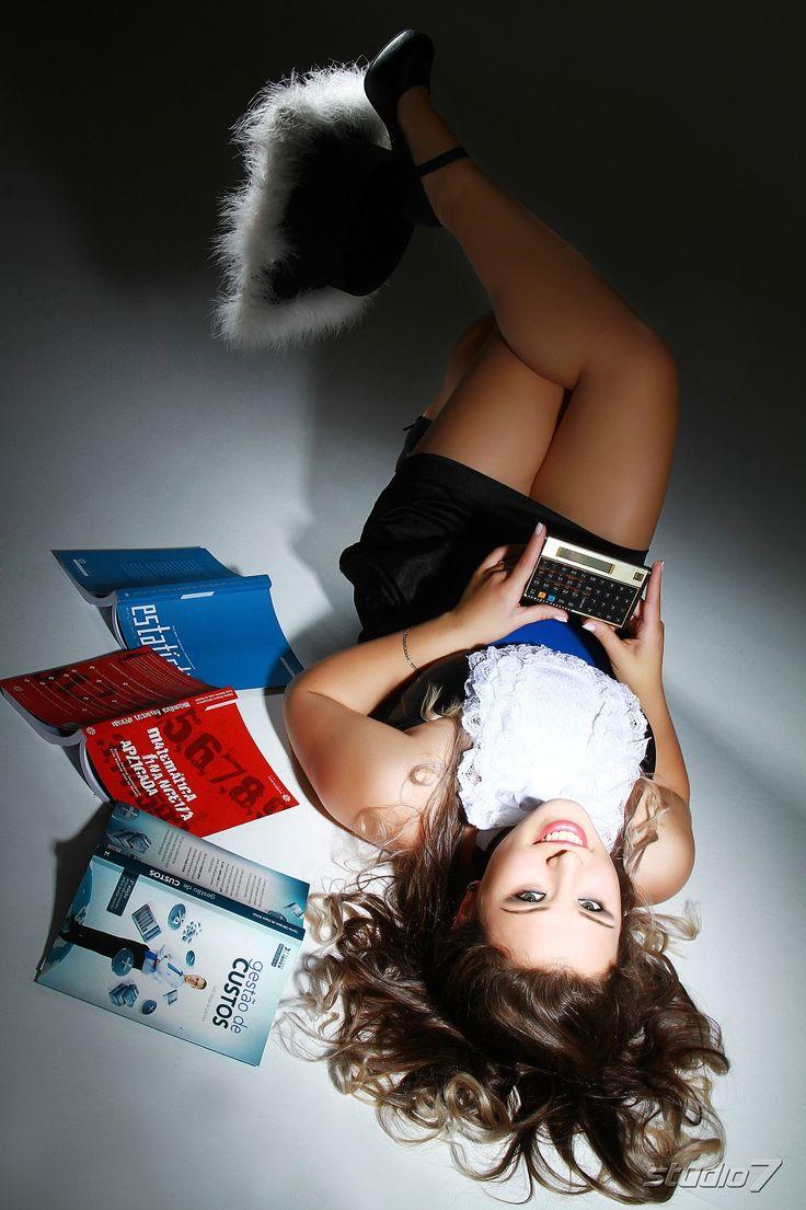 Franciele Bongiorno > Book Formatura em Gestão de Pessoas > Studio 7