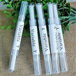 awesome 3ml Acne Removing Pen & Rod Acne Removing Beauty Tool Skin Care Items for Lady