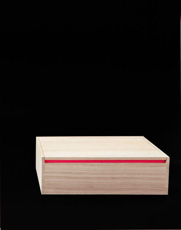 balsabox-personal-modern-jewelry-box-2.