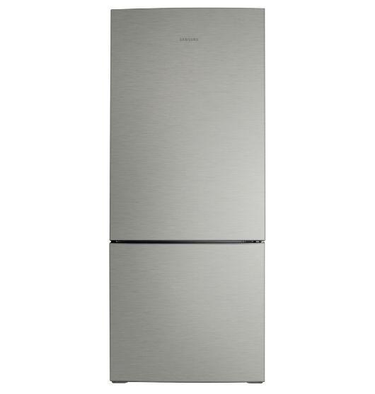Samsung 450 Litre Fridge Freezer