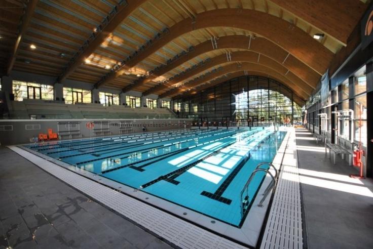 Best architecture olgiata sporting club lad images